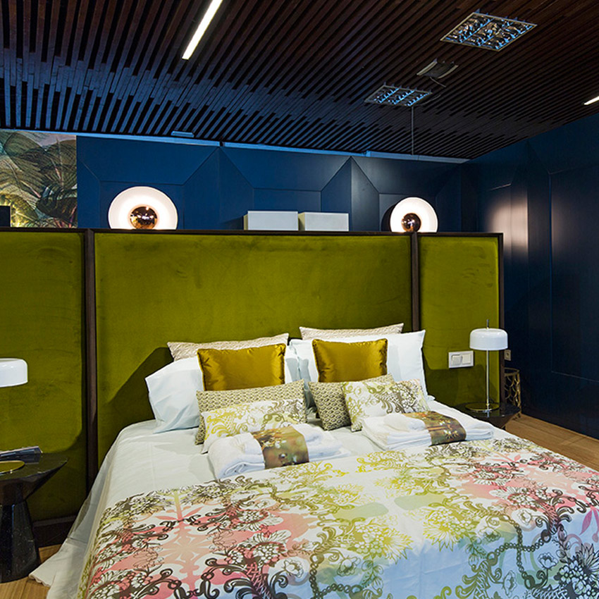 Global Concept Hotel